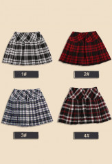 Japanese School Uniform Short Skirts