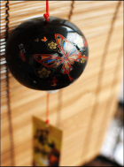 Japanese_Traditional_Items_65