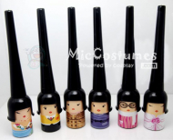Japanese Doll Style Liquid Eyeliner