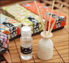 Japanese_Traditional_Items_33