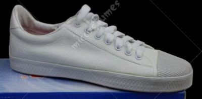 Kurokos Basketball Ryota Kise Cosplay Shoes