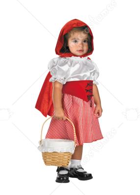 Новогодний костюм для девочек своими руками фото