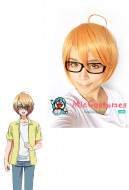 Love Stage!! Izumi Sena Cosplay Wig
