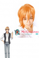 Love Stage!! SHOGO Cosplay Wig
