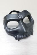 Persona 5 Ryuji Sakamoto Phantom Thief Cosplay Mask