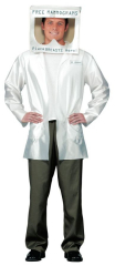 Mammogram Man Adult Costume