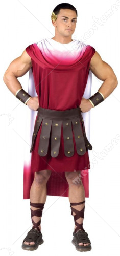 Mark Antony Adult One Size Costume