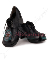 School_Shoes_31