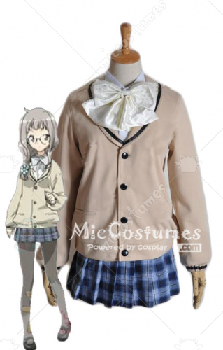 My Little Sister Can't Be This Cute Sagala Meii Cosplay Costume