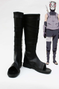 Naruto ANBU Kakashi Cosplay Shoes