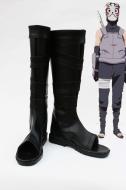 Naruto ANBU Kakashi Cosplay Shoes