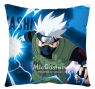 Naruto Kakashi Pillow
