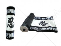 Naruto NIN Scroll Pencil Bag
