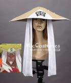 Naruto RaiKage Sama Cosplay Hat
