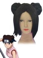 Naruto TenTen Cosplay Wig