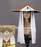 Naruto TsuchiKage Sama Cosplay Hat