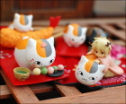 Japanese_Traditional_Items_86