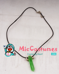 Necklace For Naruto Tsunade and Uzumaki Cosplay