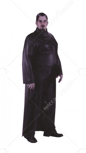 Night Walker Plus Size Adult Costume