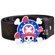One Piece Chopper Belt
