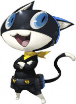 [Incoming]Persona 5 Protagonist Cosplay Costume