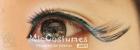 Phony Eyelashes For Fate Zero Alice Phil Cosplay