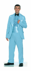 Prom King Standard Adult Costume