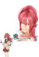 Riddle Story of Devil Haruki Sagae Cosplay Wig