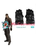 Resident Evil Leon Gloves