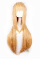 Sword Art Online Asuna Cosplay Wig