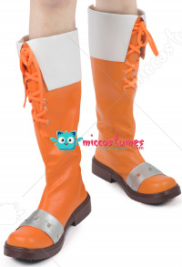 Cosplay Chaussures de Diane des The Seven Deadly Sins