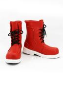 My Hero Academia Midoriya Izuku Deku Cosplay Shoes Boots