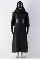 Star Wars The Force Awakens Kylo Ren Cosplay Costume
