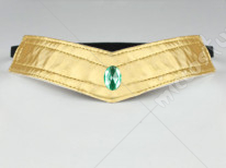 Sailor Moon Sailor Jupiter Kino Makoto Head Accessories