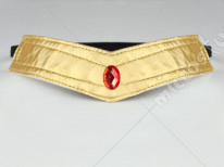 Sailor Moon Sailor Mars Hino Rei Head Accessories
