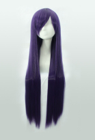 Sailor Moon Hino Rei Sailor Mars Cosplay Wig