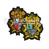 School Badge For Uta No Prince Sama Cosplay