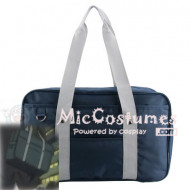 School Bag For Kurokos Basketball Cosplay
