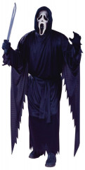 Scream Extra Large Adult Costume