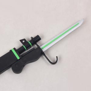Seraph of the End Shinya Hiragi Cosplay Weapon Byakkomaru