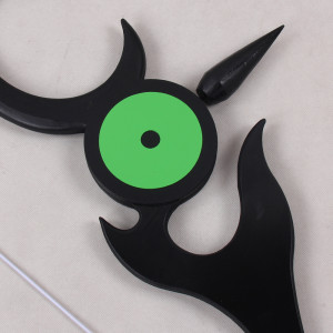 Seraph of the End Yoichi Saotome Cosplay Bow and Arrow Gekkoin