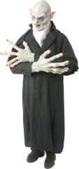Shadow Stalker Adult Costume