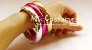 Shining Classic Bracelet For Cosplay