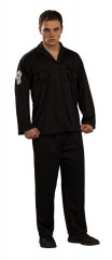 Slipknot Uniform Size 44 Adult Costume