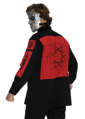 Slipknot Uniform Standard Adult Costume