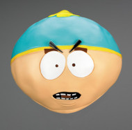 South Park Cartman Mask