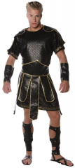Spartan One Size Adult Costume