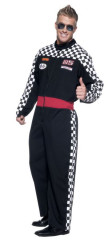 Speed Demon Adult Costume