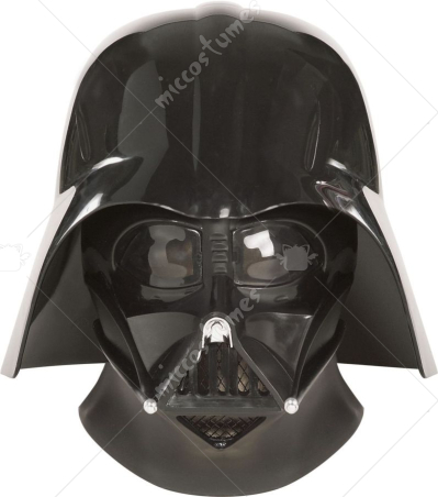 Star Wars Darth Vader Supreme Mask
