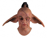Star Wars Even Piell Mask
